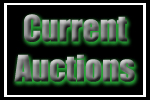 Current Auctions