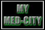 My Med-City