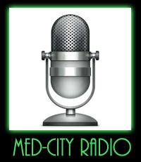 medcityradio2